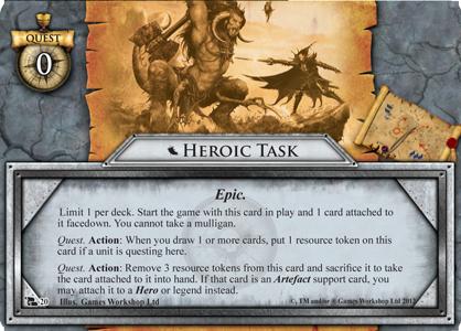 heroic-task[1]