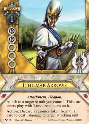 ithilmar-arrows[1]