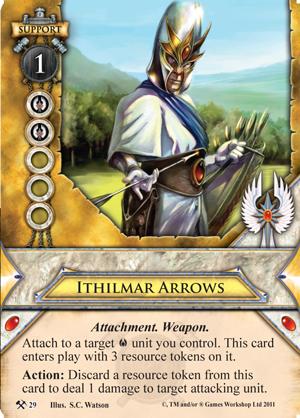 ithilmar-arrows[1]