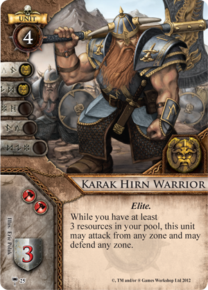 karak-hirn-warrior