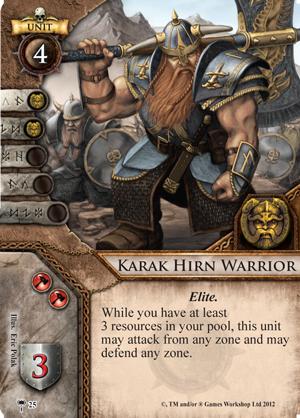 karak-hirn-warrior
