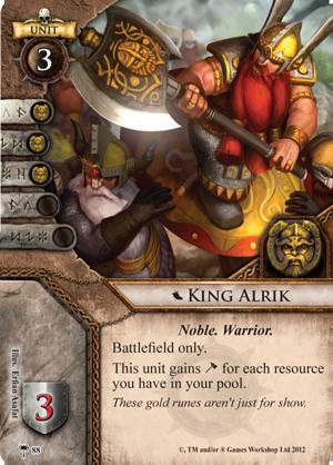 king-alrik[1]