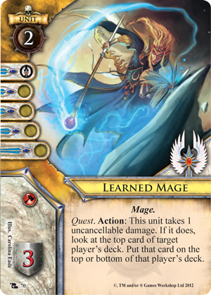 learned-mage