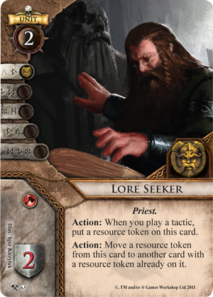 lore-seeker[1]