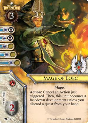 mage-of-loec[1]