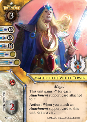 mage-of-the-white-tower