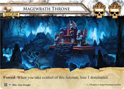 magewrath-throne