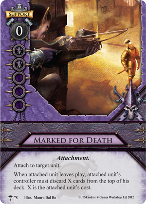 marked-for-death[1]