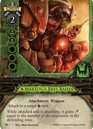 martogs-best-basha[1]