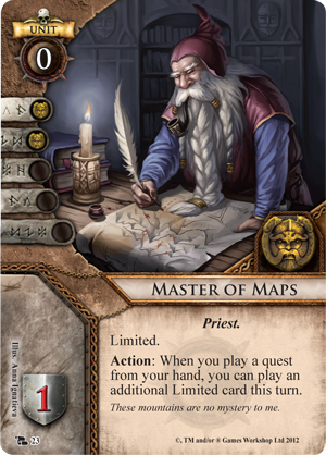 master-of-maps[1]