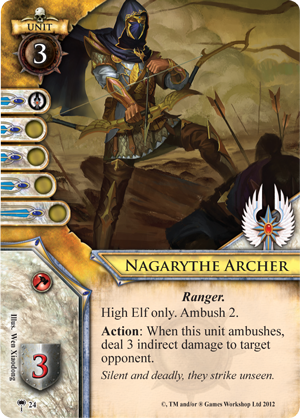 nagarythe-archer[1]
