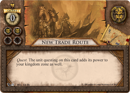 new-trade-route