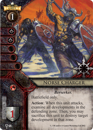 norse-charger