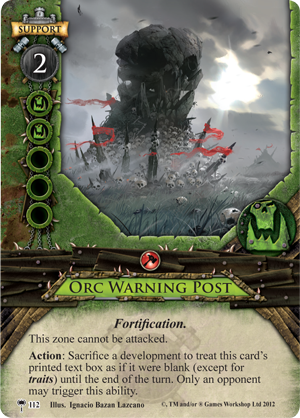 orc-warning-post
