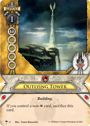 outlying-tower