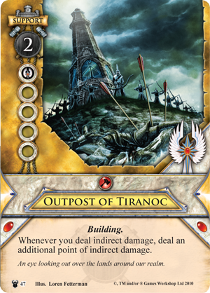 outpost-of-tiranoc[1]