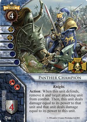 panther-champion
