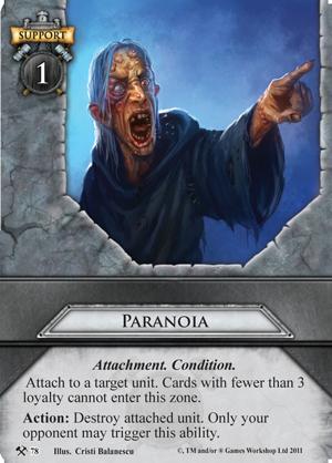 paranoia[1]