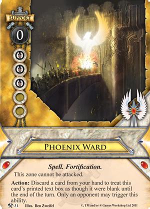 phoenix-ward[1]