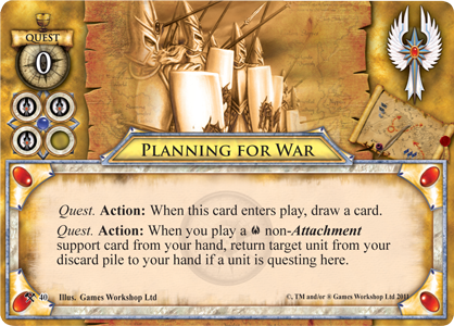 planning-for-war[1]