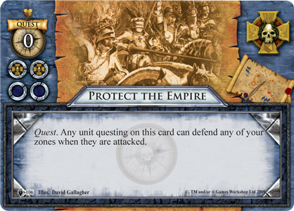 protect-the-empire[1]