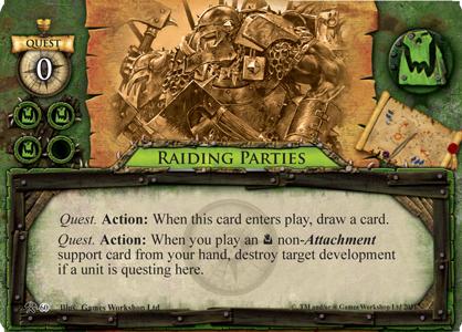 raiding-parties[1]