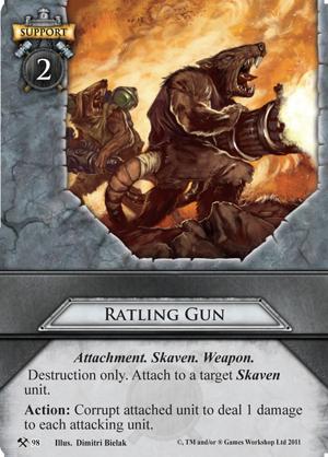 ratling-gun[1]