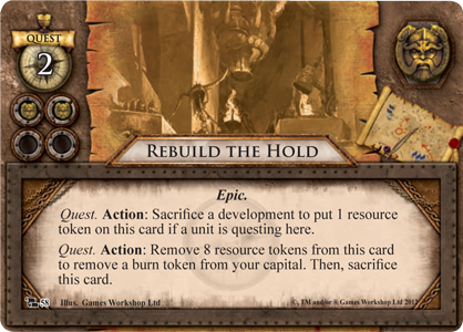 rebuild-the-hold