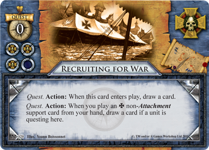 recruiting-for-war[1]