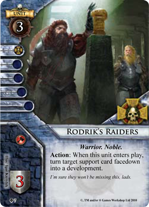 rodriks-raiders[1]