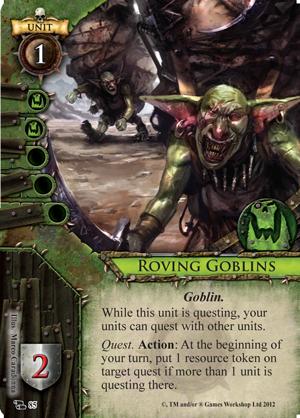 roving-goblins[1]