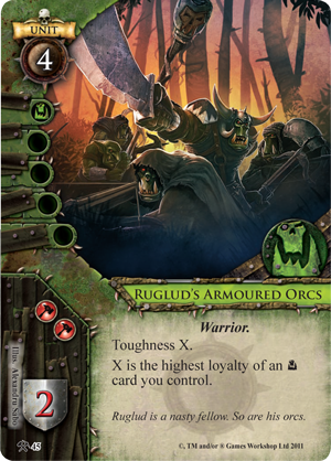 rugluds-armoured-orcs[1]