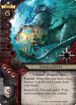 shaggoth[1]