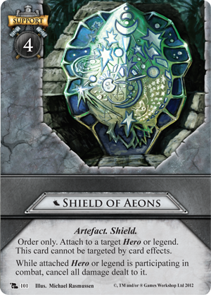 shield-of-aeons