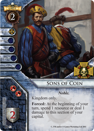 sons-of-coin[1]