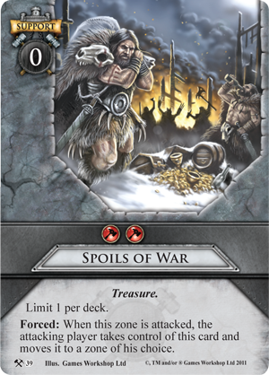 spoils-of-war[1]