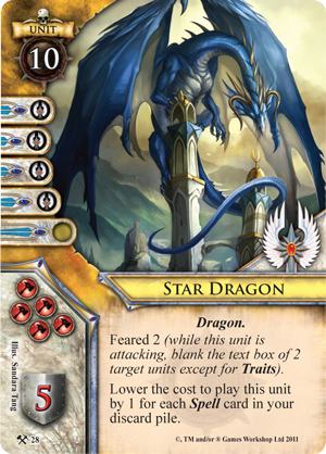 star-dragon[1]