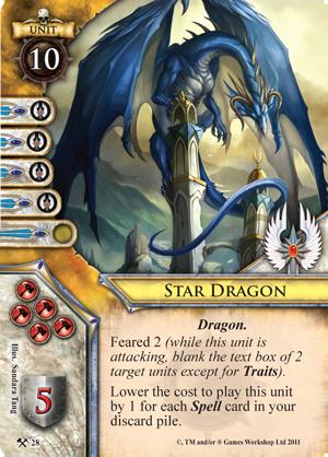 star-dragon[1]