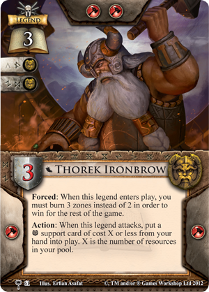 thorek-ironbrow
