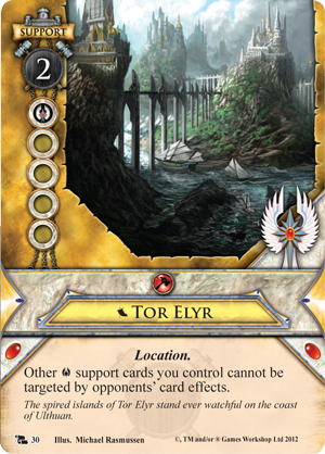tor-elyr[1]