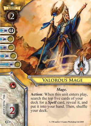 valorous-mage