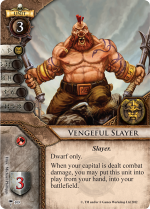 vengeful-slayer