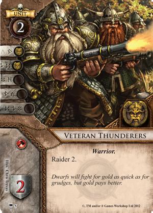 veteran-thunderers