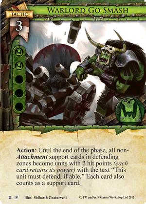 warlord-go-smash
