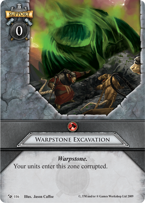 warpstone-excavation