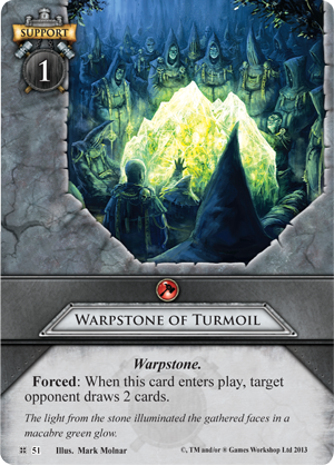 warpstone-of-turmoil
