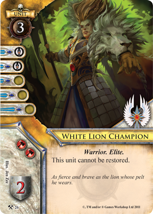 white-lion-champion[1]