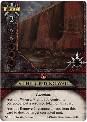 wi-bleeding-wall[1]