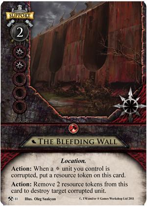 wi-bleeding-wall[1]