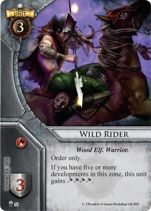 wild-rider[1]